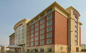 Drury Inn and Suites Denver Westminster