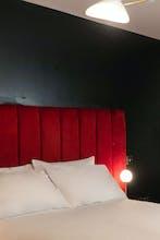 Lock & Key Hotel - Duke Street