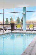 Springhill Suites Philadelphia West Chester/Exton