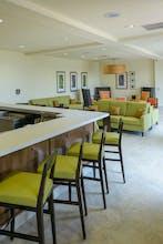 Hilton Garden Inn Exton / West Chester