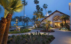 Kona Kai Resort & Spa, A Noble House Resort