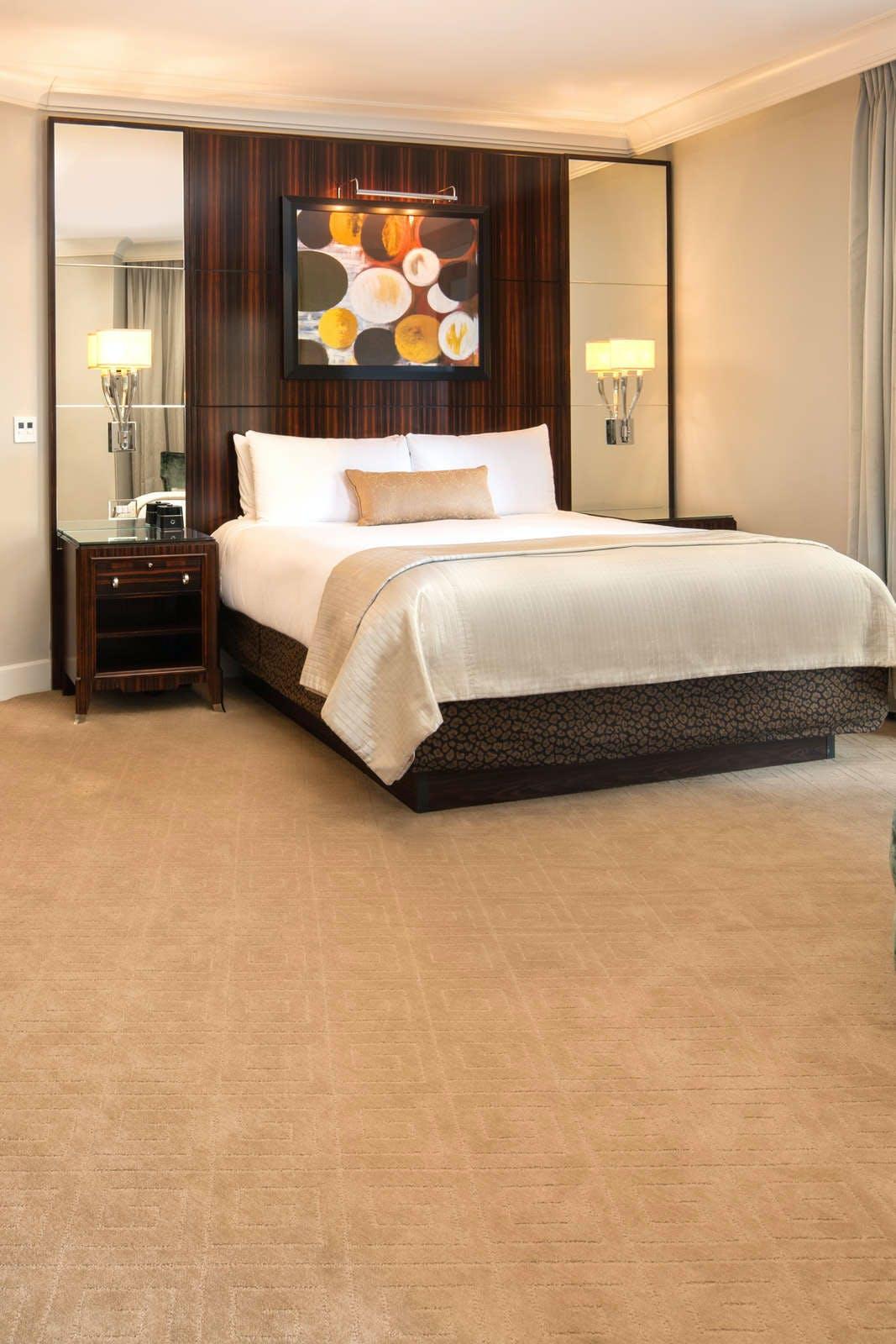 Waldorf Astoria Atlanta Buckhead