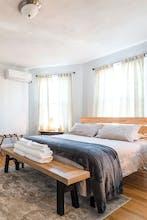Wyman Bed & Breakfast