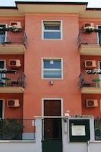 Verona Inn