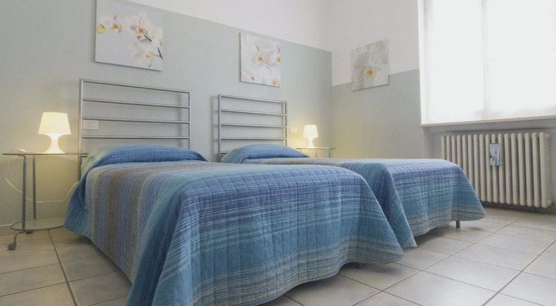 Last Minute Hotel Deals in Verona - HotelTonight
