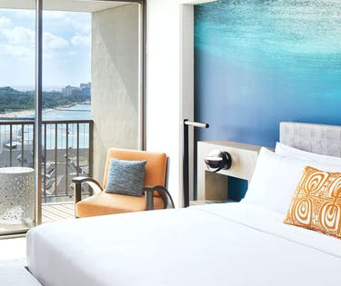 Waikiki Beachcomber By Outrigger Waikiki Hoteltonight