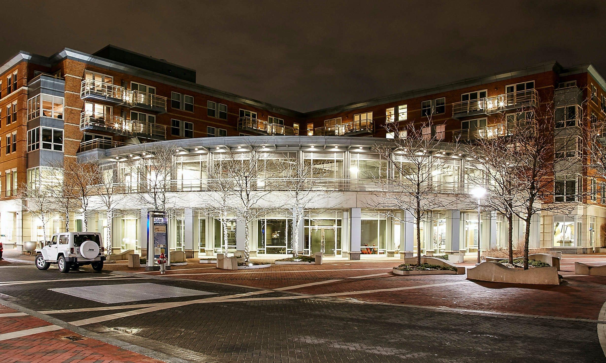 Last Minute Hotel Deals in Boston - HotelTonight
