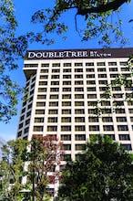 DoubleTree Downtown LA