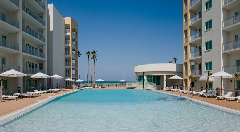 Hotels In South Padre Island >> Last Minute Hotel Deals In South Padre Island Hoteltonight