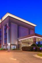 Hampton Inn Atlanta - North Druid Hills
