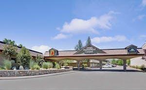 Days Inn By Wyndham, Reno South
