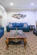 Microtel Inn & Suites by Wyndham Scott Lafayette