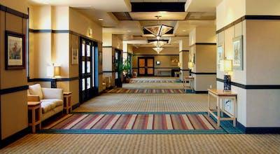 Prescott Resort and Convention Center
