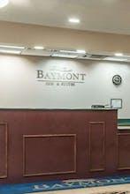 Baymont By Wyndham, New Buffalo