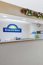 Days Inn by Wyndham Auburn/Finger Lakes Region