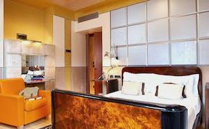 Design Hotel Ca' Pisani