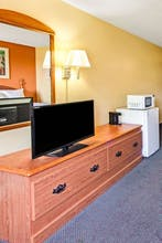 Days Inn By Wyndham Villa Rica