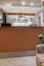 Howard Johnson by Wyndham Vero Beach/I-95
