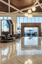 Royalton Suites Cancun Resort & Spa - All Inclusive