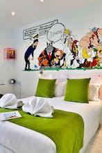 Ideal Séjour Hôtel