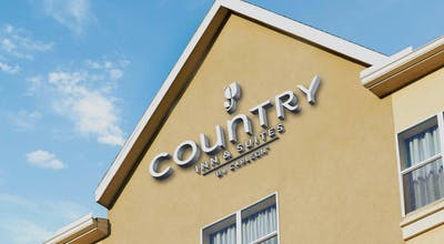 Country Inn & Suites by Radisson Tampa Casino-Fairground, FL