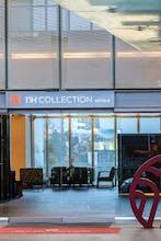 NH Collection Mexico City Santa Fe