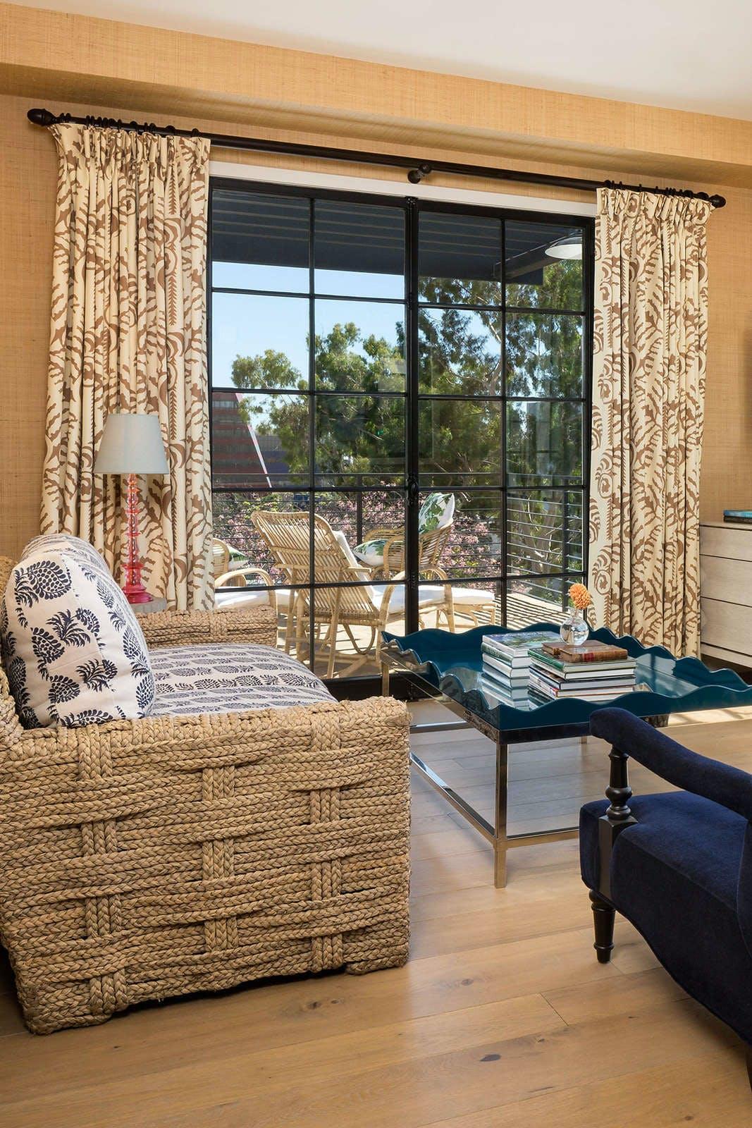 Hotel 850 SVB - One Bedroom Suite