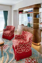 Faena Hotel Miami Beach - Junior Suite