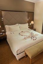 Hotel Atlantic Agdal