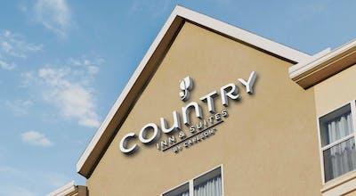 Country Inn & Suites by Radisson, Flagstaff, AZ