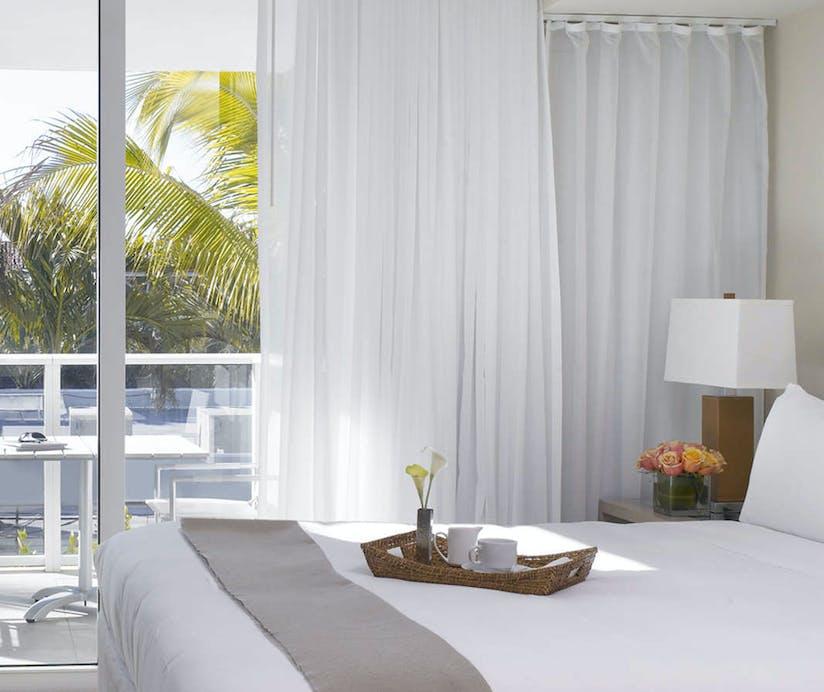 Grand Beach Hotel Surfside West Miami Miami Beach Surfside