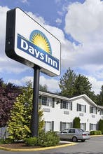 Days Inn by Wyndham Port Orchard