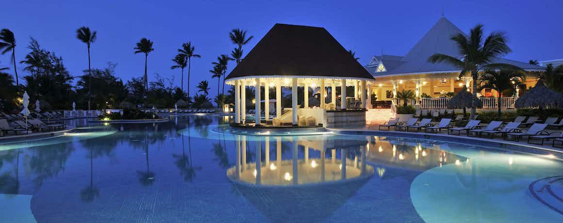 Luxury Bahia Principe Esmeralda (All-Inclusive)