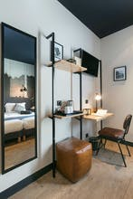 Hotel So'Co