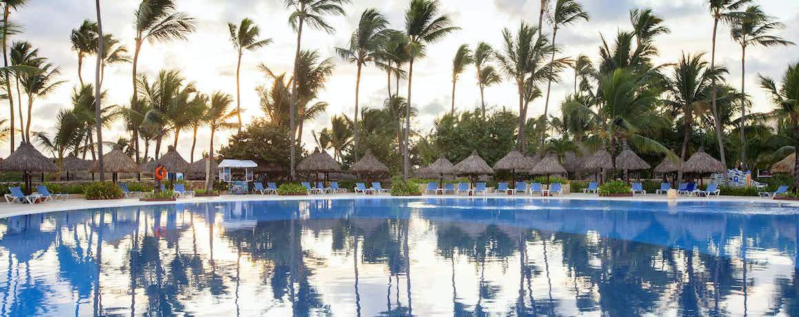 Grand Bahia Principe Punta Cana (All-Inclusive)