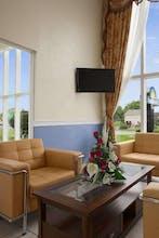 Days Inn by Wyndham West Yarmouth/Hyannis Cape Cod Area