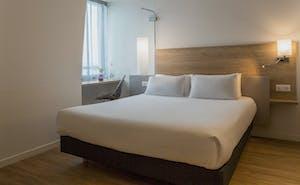 The Originals City, Hotel Armony, Dijon Sud