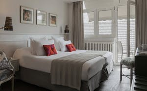 The Originals City, Hotel de l'Ange, Colmar Sud