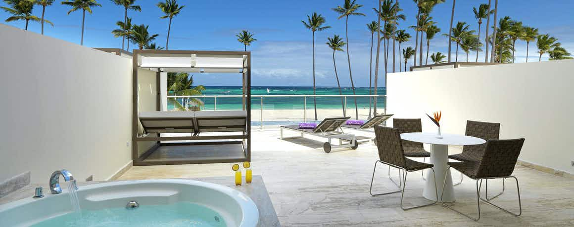 The Reserve at Paradisus Palma Real (All-Inclusive)