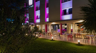 The Originals City,Hotel Hotelio, Montpellier Sud