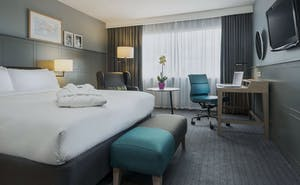 Holiday Inn London Heathrow M4 Jct.4