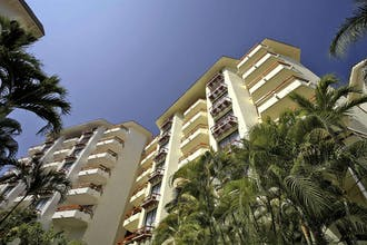 Park Royal Beach Acapulco (All-Inclusive)