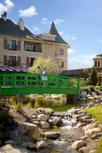 Mirbeau Inn & Spa - Plymouth
