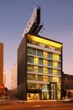 Kimpton Hotel Wilshire