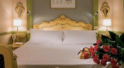 Hotel Papadopoli Venezia MGallery Collection