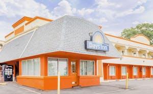 Days Inn by Wyndham Tannersville