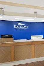 Baymont by Wyndham Marietta/Atlanta North