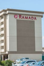 Ramada by Wyndham Edmonton South