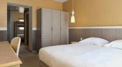 Hotel Matisse Ste Maxime