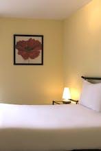 The Originals City, Hotel Pic Epeiche, Tours Sud